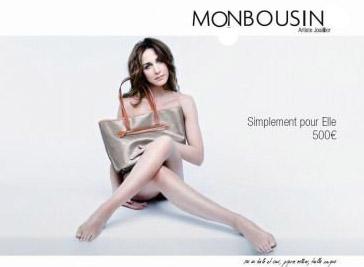 monbousin