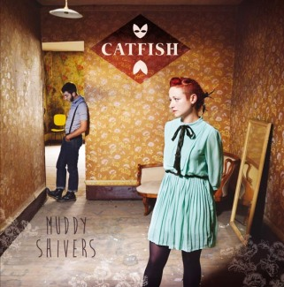 Catfish_Pochette_Muddy_Shivers