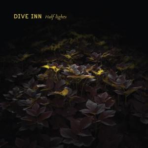 EP_DIVE_INN_pochette