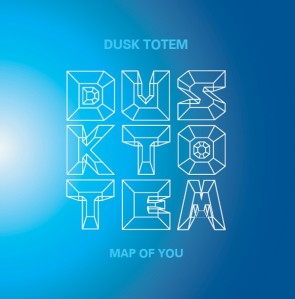 Dusk-Totem-Map-of-You