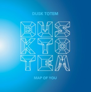 Dusk-Totem-Map-of-You