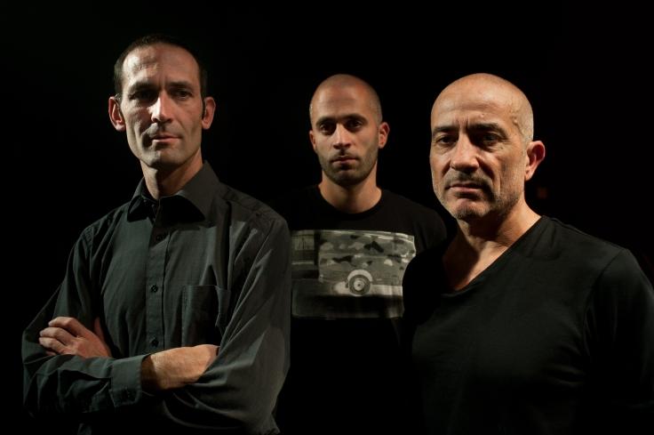 JULIEN JAULIN-Bilbeaud, Namour,Tessot-Gay