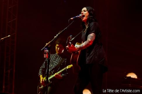 Amy McDonald (4)