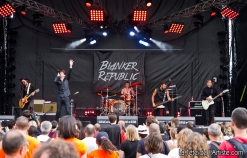 Blanker Republic (4)