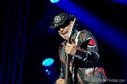 Scorpions (2)
