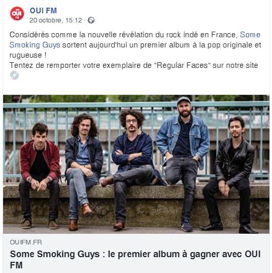 OUI FM SSG.JPG