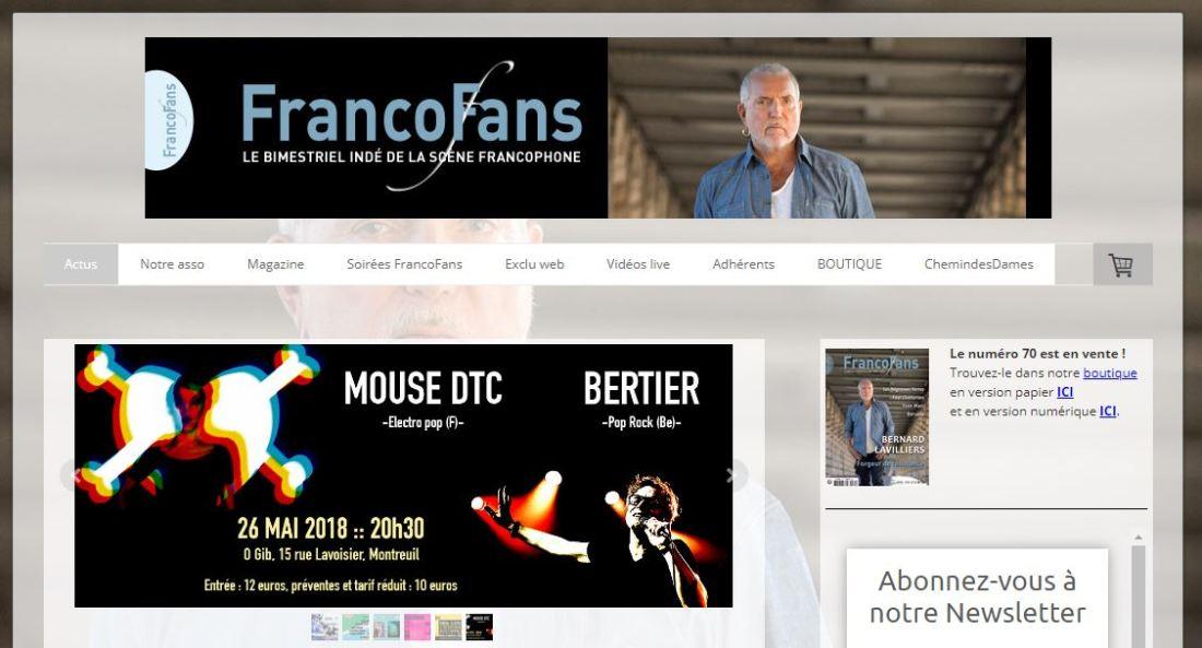 Bertier Francofans.JPG