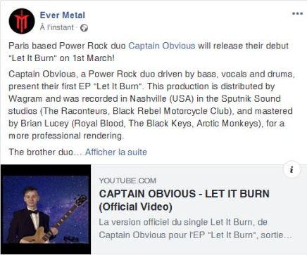 Captain Obvious Ever Metal.JPG