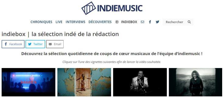 MaisonClose indiemusic.JPG